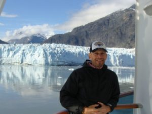 Accor Vacation Club Travel Alaska Holiday