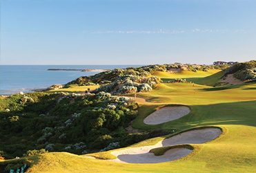 Accor Vacation Club Travel Golf Course